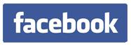 facebook-web
