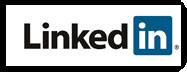 linkedin-web