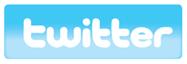 twitter-web