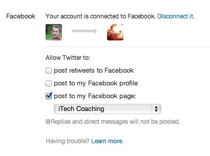 blog-twitter-facebook-connect