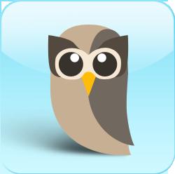 hootsuite_icon1