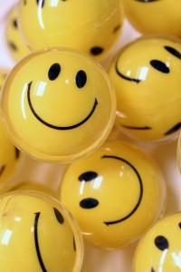 smile-faces
