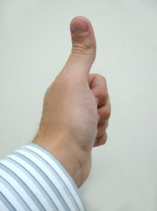 thumbs-up-small